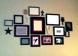 photo collage ideas for wall collage frame frame collage ideas wall collage ideas for home homeowners