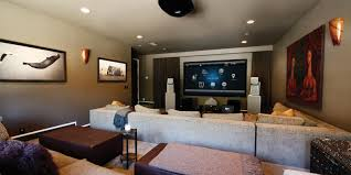 Music Systems Wholehome Audio Stereos Speakers Home System - Home sound system design