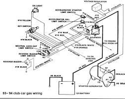 par car starter wiring diagram wiring diagram Starter Wiring Diagram Club Car Gas Golf Cart remote car starter wiring diagram facbooik 1974 harley davidson golf cart Club Car 48V Wiring-Diagram