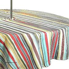 oilcloth tablecloths round exotic outdoor tablecloth table australia