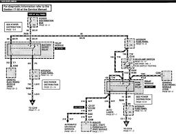 kenworth t800 battery wiring diagram diy enthusiasts wiring diagrams \u2022 kenworth t800 wiring diagram cluster wiring diagram on 1995 kenworth t800 wiring diagram wire rh efluencia co kenworth fuse panel wiring diagram 2004 kenworth w900 wiring diagram