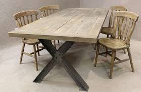 Industrial Style Dining Room Design The Essential GuideIndustrial Look Dining Table