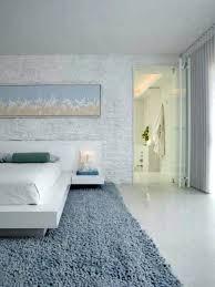 bedroom rugs carpets mark rug carpet super blue bedroom rug carpet designs jackson ms