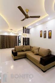 false ceiling designs for living room in flats india for false ceiling designs for living room