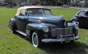 Cadillac Series 62 - Wikipedia