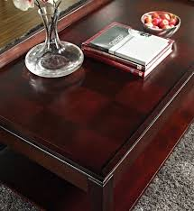 tv in coffee table elegant lift top coffee table pop up tray style casters