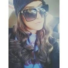 Maria Griffith (griffithmariax) - Profile | Pinterest