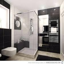 modern guest bathroom design. Guest Bathroom Remodel Ideas Design Photo Of Goodly Modern  N