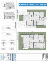 south facing plot east facing house plan best of home plan as per vastu of 25