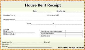Payment Receipt Format In Word 100 house rent receipt template Restaurant Receipt 29