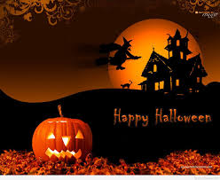 free halloween images and backgrounds wishes