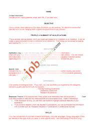 Free Resume Templates 85 Terrific Google On Docs By Google