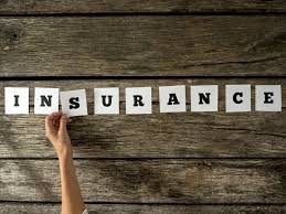 what is third party liability insurance