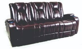 cheap furniture stores in indianapolis plainfield furniture stores godby home furnishings godby clearance center godby furniture noblesville furniture stores in indianapolis indiana godby hea