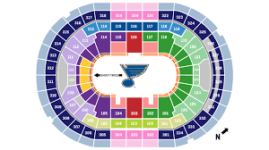 Royals Stadium Seating Chart Rational Kc Stadium Seating Plan Seat Numbers Angels Stadium