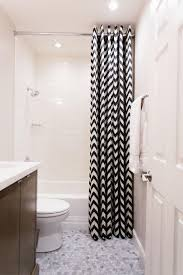 the best hanging from ceiling unique remarkable design floor to of shower curtain trends and concept