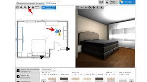 Puppy's yard, beach house decoration Ikea Planungstools So Entsteht Euer Virtuelles Schlafzimmer Netzwelt