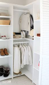 deep closet organization how to organize your linen at home with pertaining to brilliant home how to organize a deep closet plan