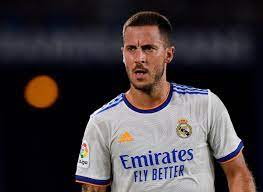 The Kingdom Awaits- How Can Chelsea Sign Hero Eden Hazard Back From Real  Madrid? - EssentiallySports