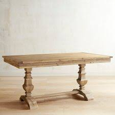 discontinued pier one furniture. Perfect Furniture Bradding Natural Stonewash Dining Tables To Discontinued Pier One Furniture