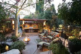 Image Of Small Backyard Paradise Ideas Backyard Paradise Landscaping Extraordinary Backyard Paradise Landscaping Ideas