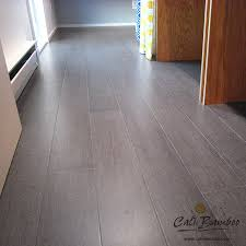 fossilized java bamboo flooring modern. eclipse fossilized bamboo flooring cali santa clara java modern l