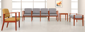 waiting room furniture. great waiting room chairs doctors furniture w