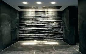 stone shower kits rock walls showers wall pictures x cost s natural stone shower wall