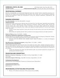 Example Resume Skills Adorable Medical Assistant Resume Examples Resume Examples Beautiful Resume