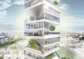 architecture. Architecture