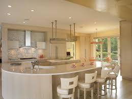 Florida Kitchen Design