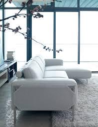 beyond furniture. Beyond-furniture-brillante-sofa-2 Beyond Furniture K