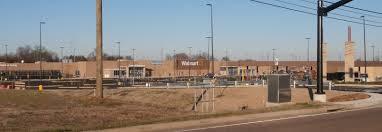 Walmart Ponca City Ok Walmart Horn Lake Ms