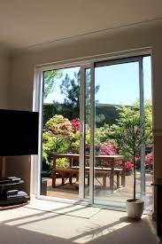 patio glass door replacement glass doctor