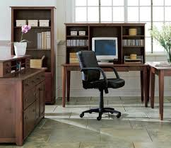 diy fitted home office furniture. Extraordinary Design For Diy Home Office Furniture 137 Ideas View Full Sizea Dedicated Built Fitted C