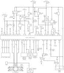 Winnebago adventurer wiring diagram also jeep cj7 wiring diagram on rh hoelding co