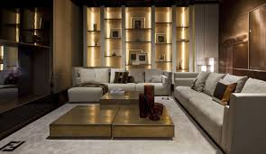 Newest trends for interior design decoration | Living rooms ...
