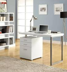 home depot office cabinets. Desk Cabinets S Ikea Home Office Built In Height Depot . H