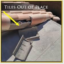 roof repair place: roof tile replacement amp repair mesa