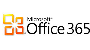 Free Miscrosoft Office Microsoft Is Giving Away Free Office 365 Subscriptions One Page