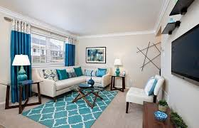 Home Decor Apartment New Decorating