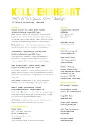 Creative Director Resume Sample Art Director Resume Samples Awesome