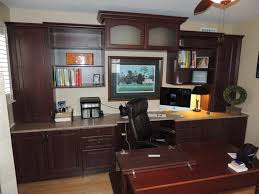 Custom home office design Contemporary Custom Home Office Philaelphia Tailored Living Custom Home Office Design Home Office Organization By Bella Systems