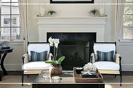 home staging in st catharines niagara falls on elegant living