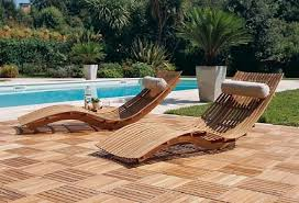 Home Design Delightful Outdoor Pool Patio Furniture b And