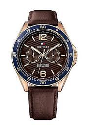 men s watches cufflinks tommy hilfiger usa