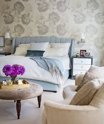Beautiful Wallpaper Design For Home Decor Decorating Ideas Beautiful Neutral Bedrooms Traditional Home 93