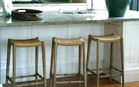Suspended Bar Stool Build Your Own Stools   T3