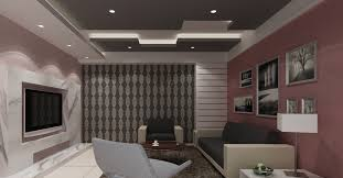 Living Room Ceiling Design Living Room Ceiling Designs Pictures Home And Interior