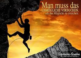 Sprüche Erfolg Und Motivation Bergkletterer Sprüche Suche